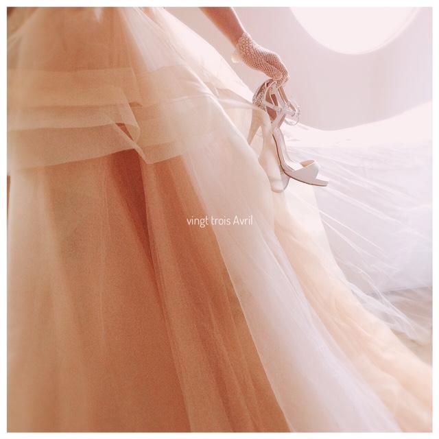df60508e89114 シンプル可愛い格安ドレス、ウェディングドレス格安、子供ドレス、セール予告