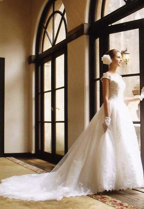 c70509c963998 格安ドレス、中古ドレス、ウエディングドレス格安、安いドレスページ