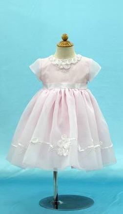 子供ドレス 子供ピンクドレス
